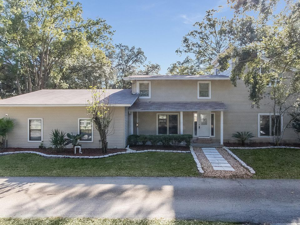 Magnificent 3202 Tiger Hole Rd Jacksonville Fl 32216 Home Interior And Landscaping Ologienasavecom