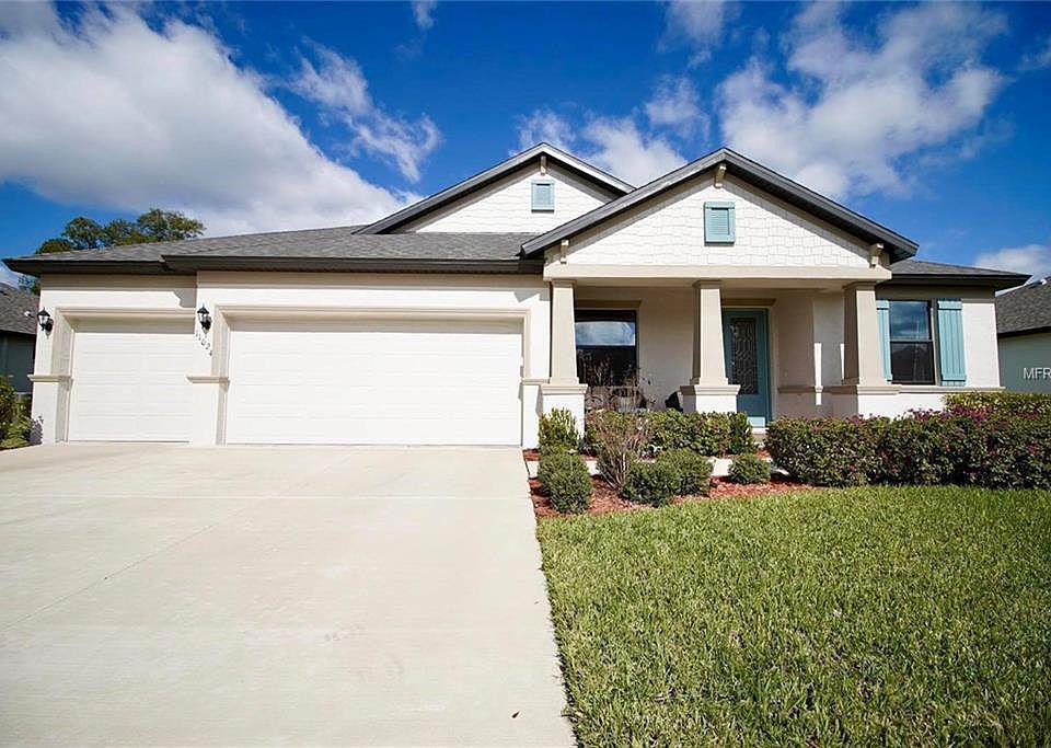 11024 Brahman Ranch Cir, Riverview, FL 33578