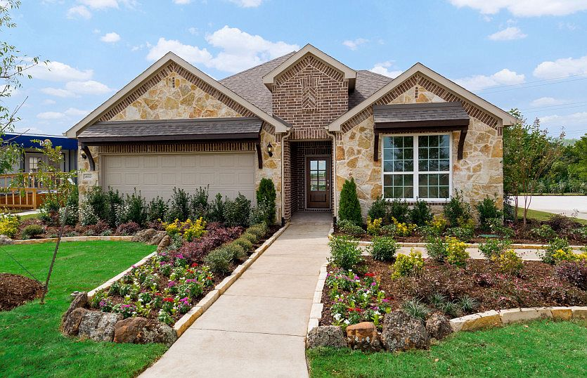 Mooreville Plan, Auburn Hills, Mckinney, TX 75071 on house drawings, house roof, house models, house layout, house styles, house elevations, house foundation, house rendering, house types, house construction, house structure, house painting, house blueprints, house design, house framing, house building, house clip art, house maps, house exterior, house plants,