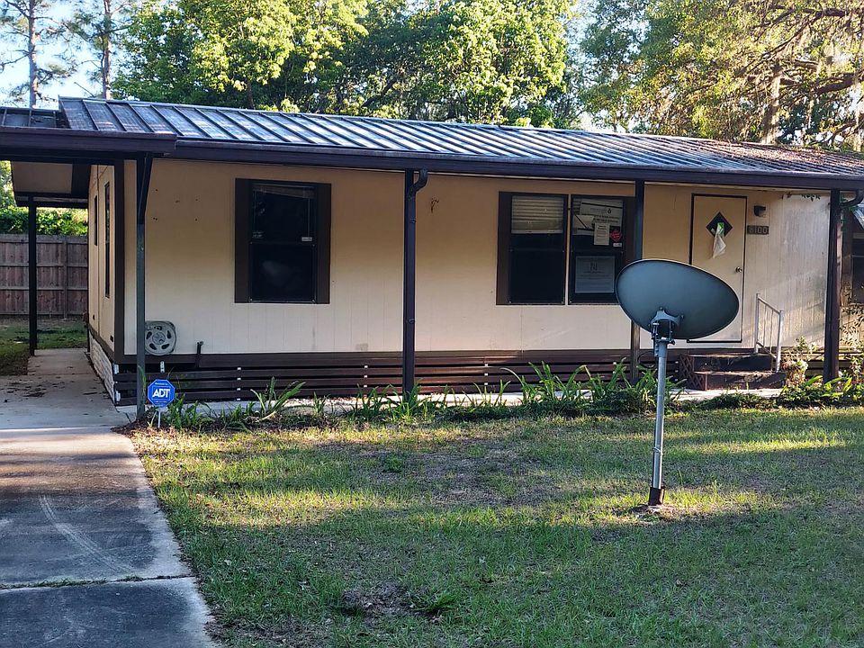 8100 Sealawn Dr, Spring Hill, FL 34606