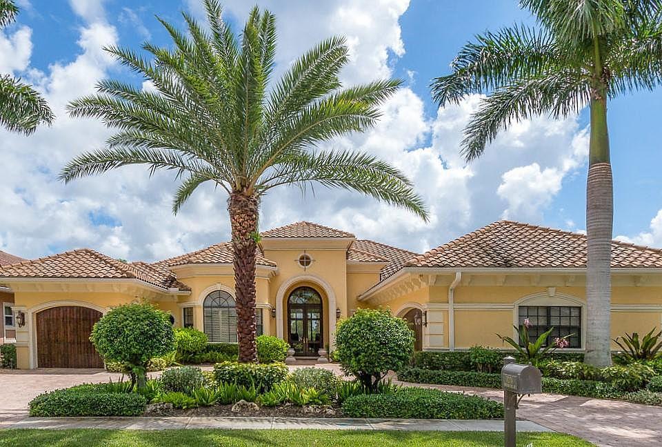 Palm Beach Auto Equity Loan