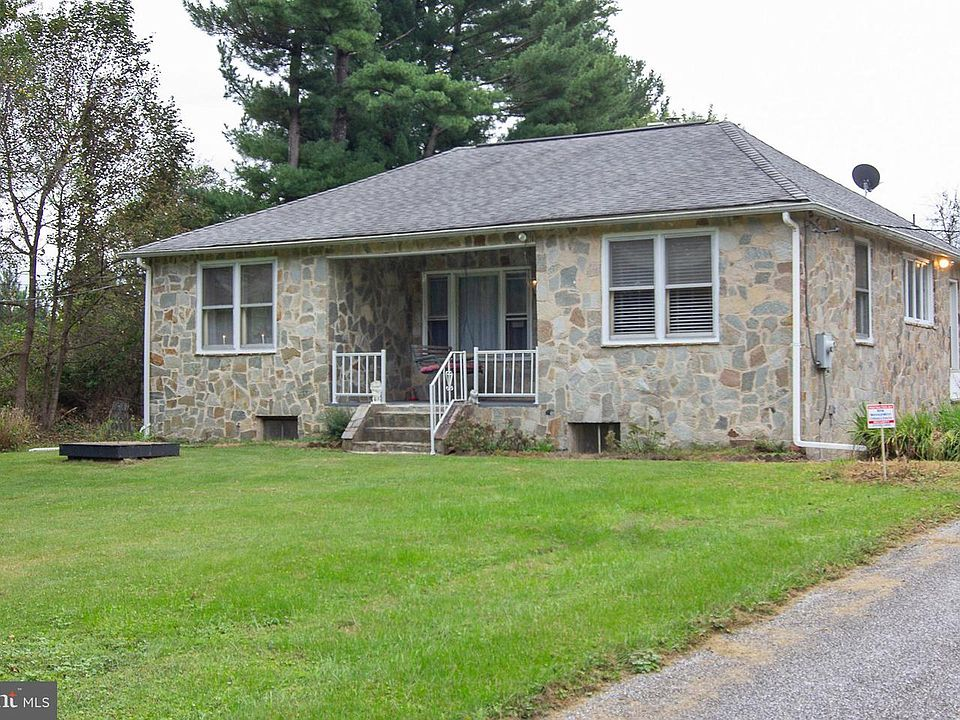 Admirable 2929 Club House Rd Finksburg Md 21048 Mls 1008232118 Zillow Home Interior And Landscaping Synyenasavecom