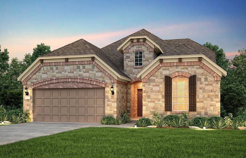 Mooreville Plan, Southglen, Boerne, TX 78015 on house drawings, house roof, house models, house layout, house styles, house elevations, house foundation, house rendering, house types, house construction, house structure, house painting, house blueprints, house design, house framing, house building, house clip art, house maps, house exterior, house plants,