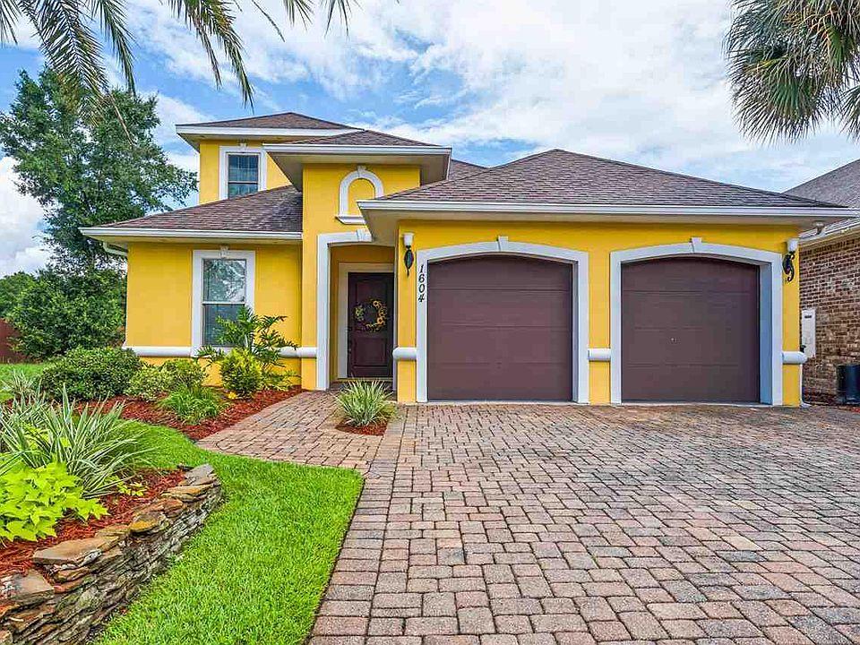 1604 E Heinberg St, Pensacola, FL 32502