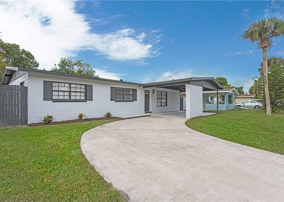 822 forester ave orlando fl 32809 mls o5783327 zillow rh zillow com