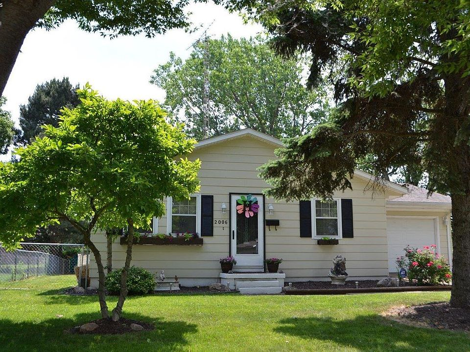 2006 Aspen Run Rd, Sandusky, OH 44870 | MLS #20191269 | Zillow