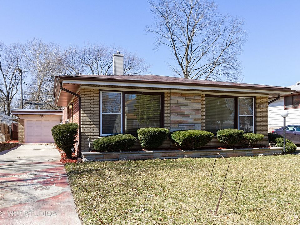 14640 Chicago Rd, Dolton, IL 60419 | MLS #10324481 | Zillow