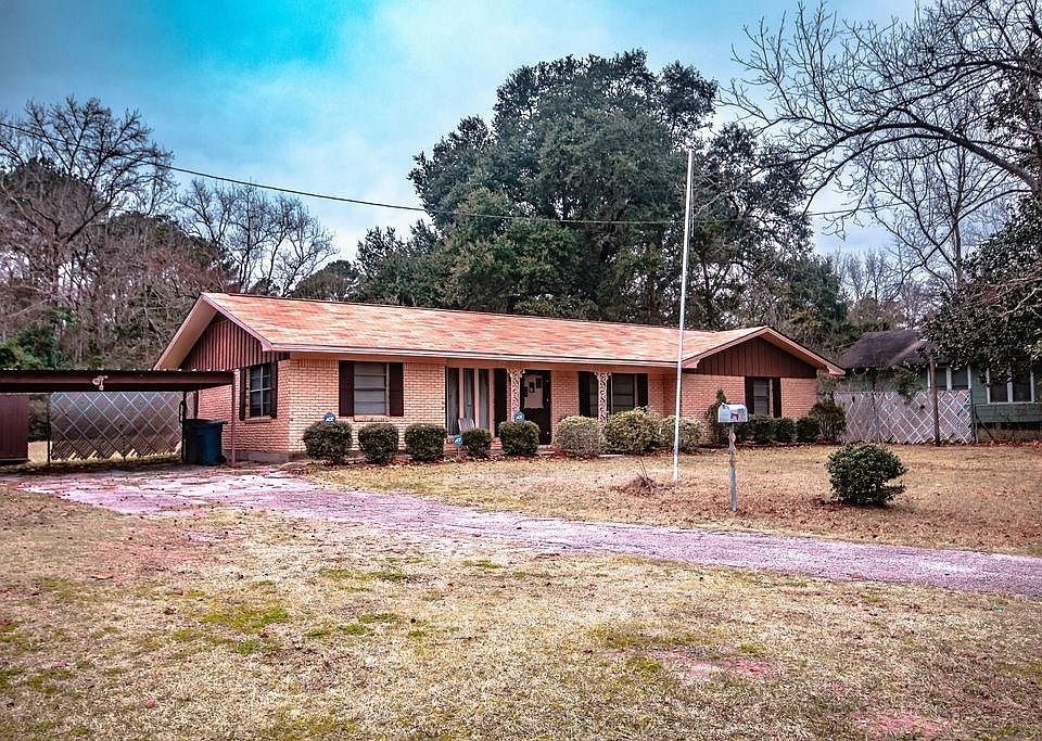 2413 Old Mill Rd Lufkin Tx 75904 Zillow