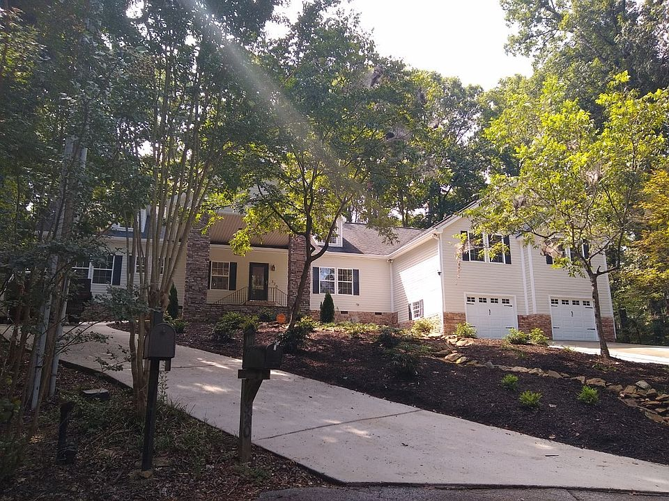 320 Nicklaus Rd, Westminster, SC 29693