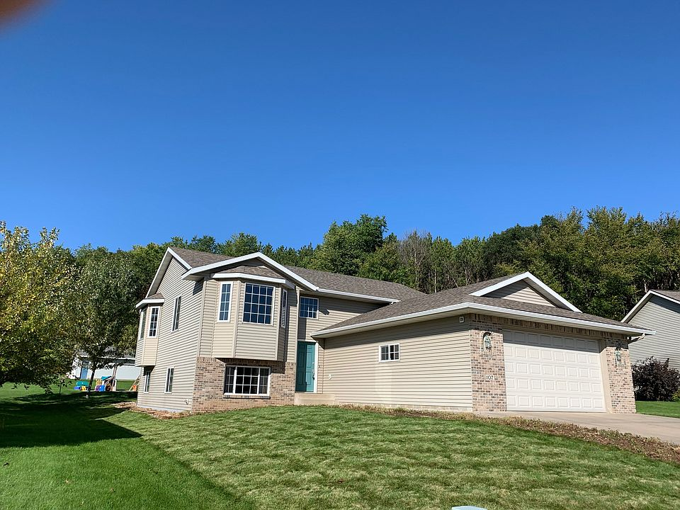 Cold Spring Mn >> 107 15th Ave S Cold Spring Mn 56320