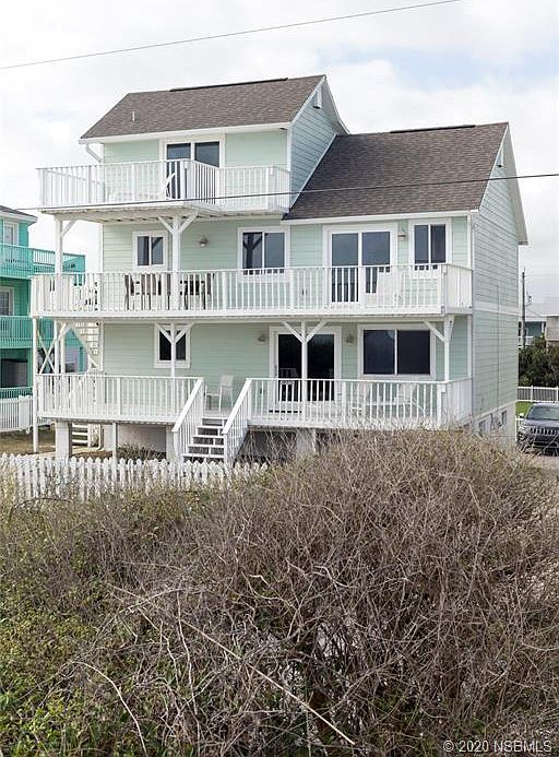 6330 S Atlantic Ave New Smyrna Beach