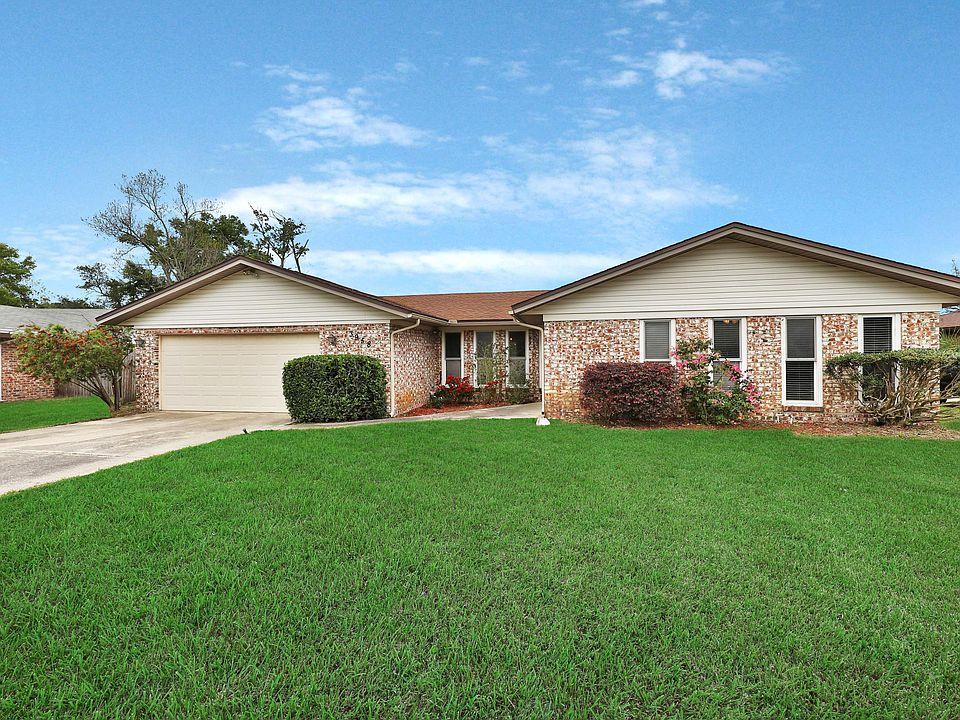 Astounding 3958 Raintree Rd Jacksonville Fl 32277 Mls 985043 Zillow Download Free Architecture Designs Grimeyleaguecom