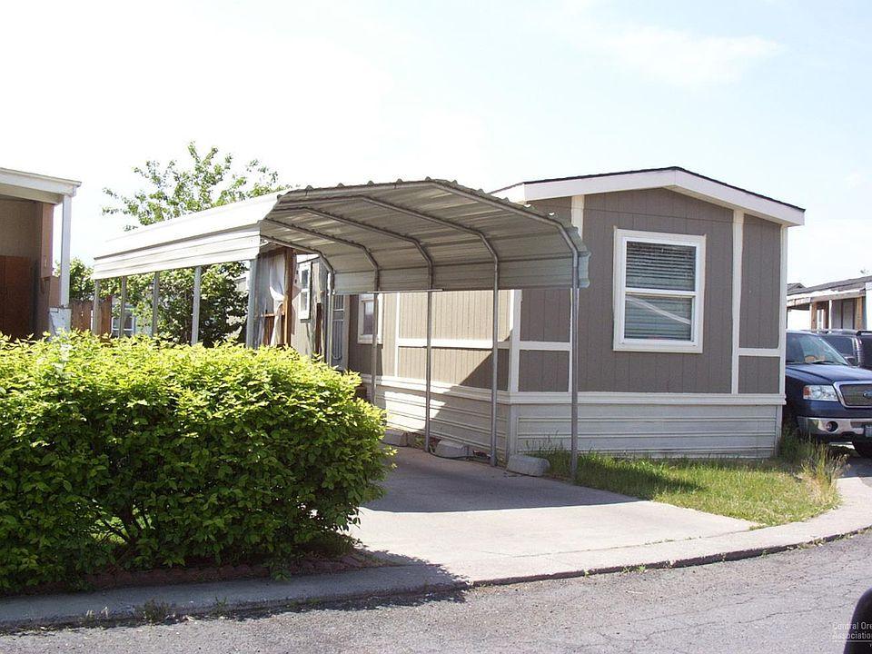 1515 Nw Fir Ave Unit 63, Redmond, OR 97756