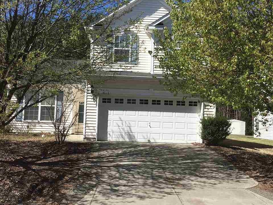 1801 Medallion Dr Durham Nc 27704 Mls 2248724 Zillow