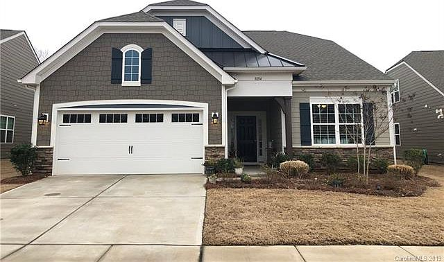 8054 asher chase trl lancaster sc 29720 mls 3473950 zillow rh zillow com