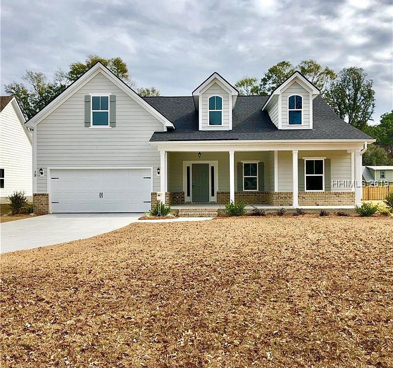 19 Pritchard Farms Rd, Bluffton, SC 29910 | MLS #381575 | Zillow