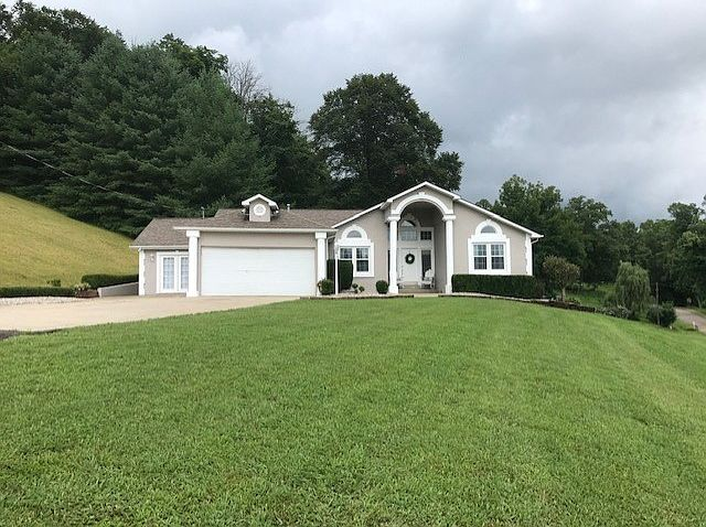 11019 State Highway 459 Barbourville Ky 40906 Zillow
