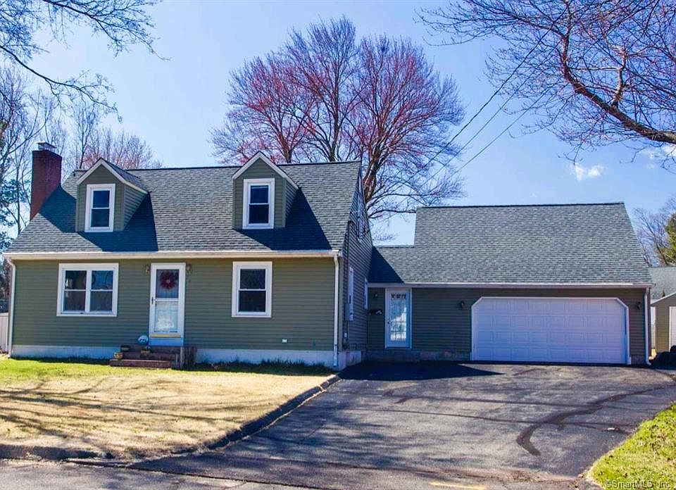 Swell 78 Avondale Rd Manchester Ct 06042 Mls 170177981 Zillow Download Free Architecture Designs Scobabritishbridgeorg