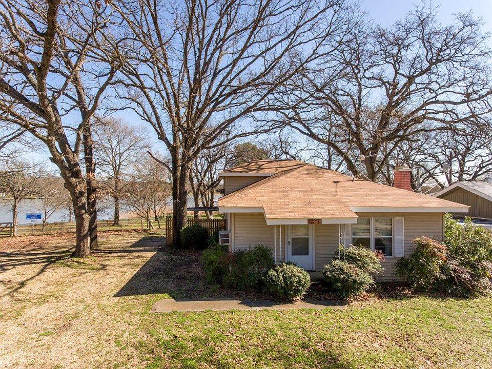 9773 Shawnee Ln, Quinlan, TX 75474