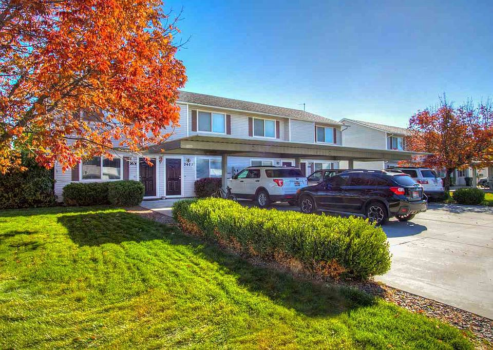 2072 W Gladewater Ave # 2072, Meridian, ID 83646 | Zillow