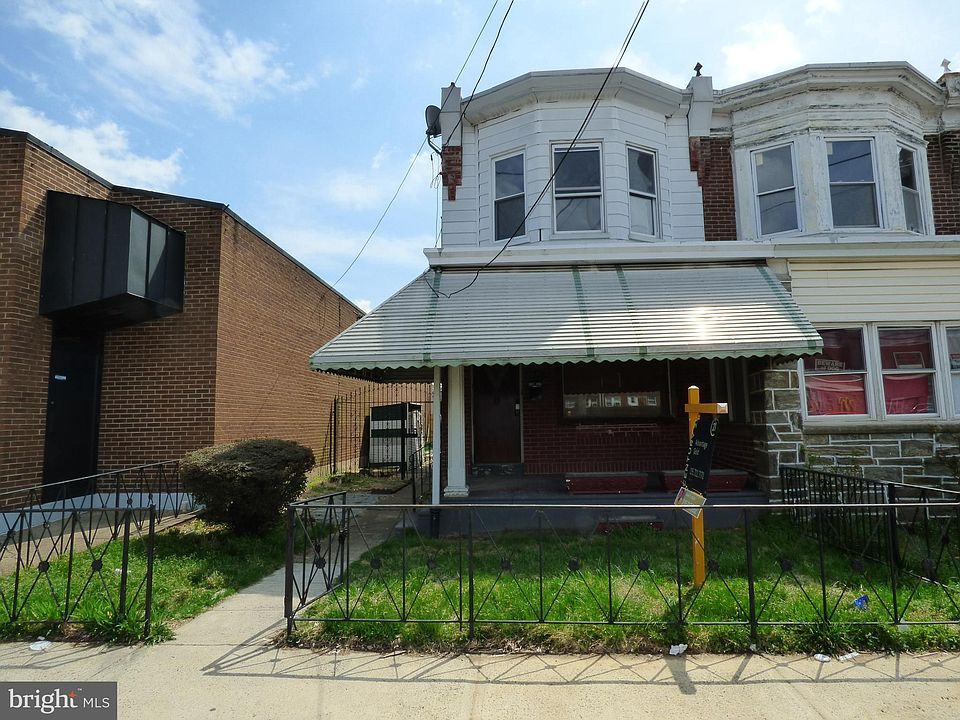 6445 torresdale ave philadelphia pa 19135 mls paph727328 zillow rh zillow com