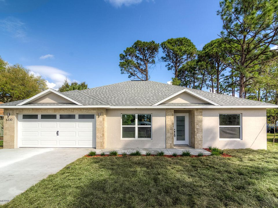 6305 betty ave cocoa fl 32927 zillow rh zillow com