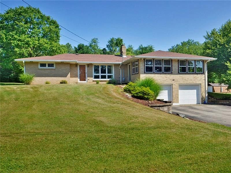 221 Story Rd Export Pa 15632 Zillow