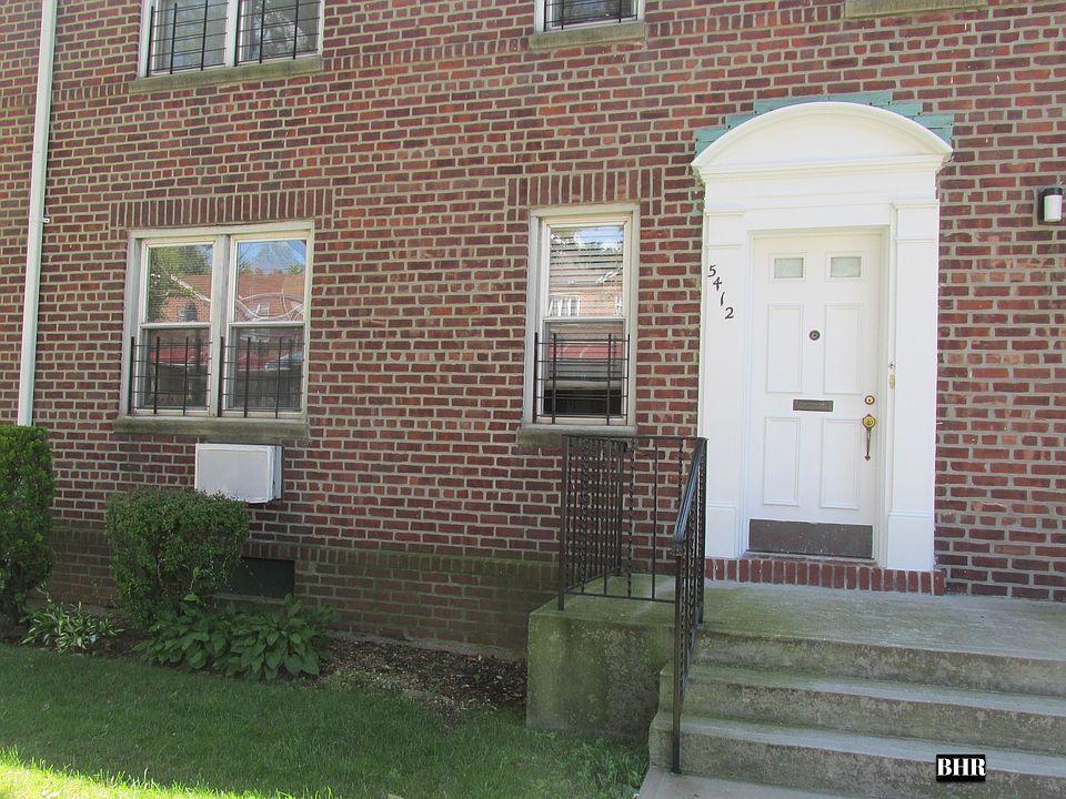 5412 Fillmore Ave # 30c Fl 1, Brooklyn, NY 11234