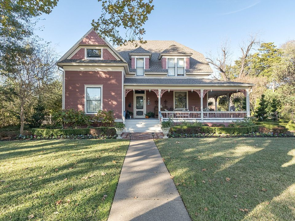 House for sale in mckinney tx 75069