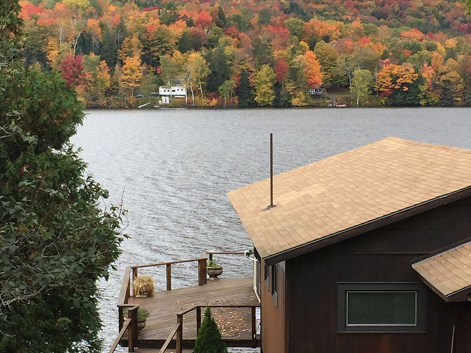 Lake Elmore Vt >> 686 Camp Rd Elmore Vt 05661 Mls 4724470 Zillow