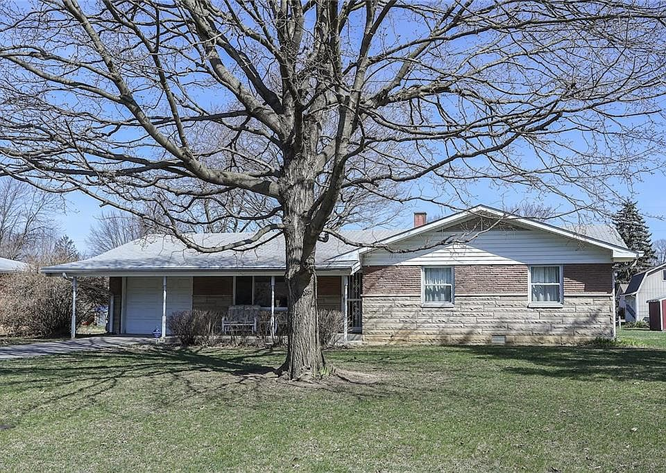 8030 e 11th st indianapolis in 46219 mls 21630775 zillow rh zillow com