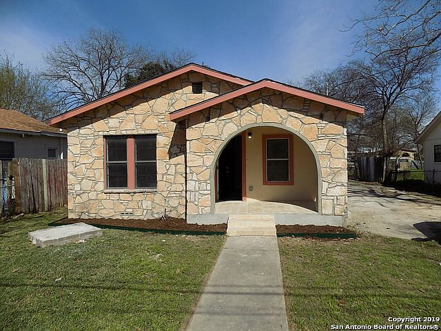 1135 fitch st san antonio tx 78211 mls 1364710 zillow rh zillow com