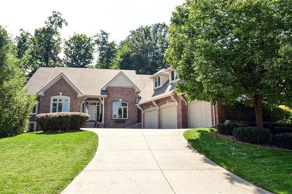 9031 cloud bay ct indianapolis in 46236 mls 21623046 zillow rh zillow com