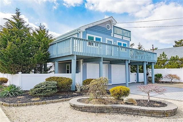 102 N 13th St, Beach Haven, NJ 08008 | MLS #4061812 | Zillow