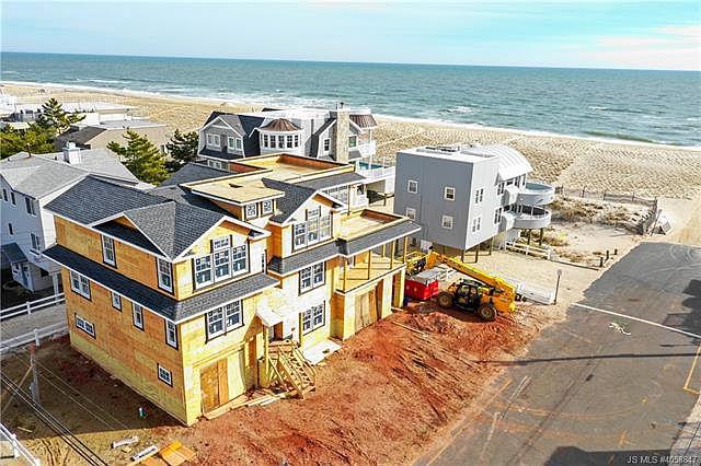 Surprising 7409 Ocean Blvd Long Beach Township Nj 08008 Mls 4058847 Zillow Interior Design Ideas Gentotryabchikinfo