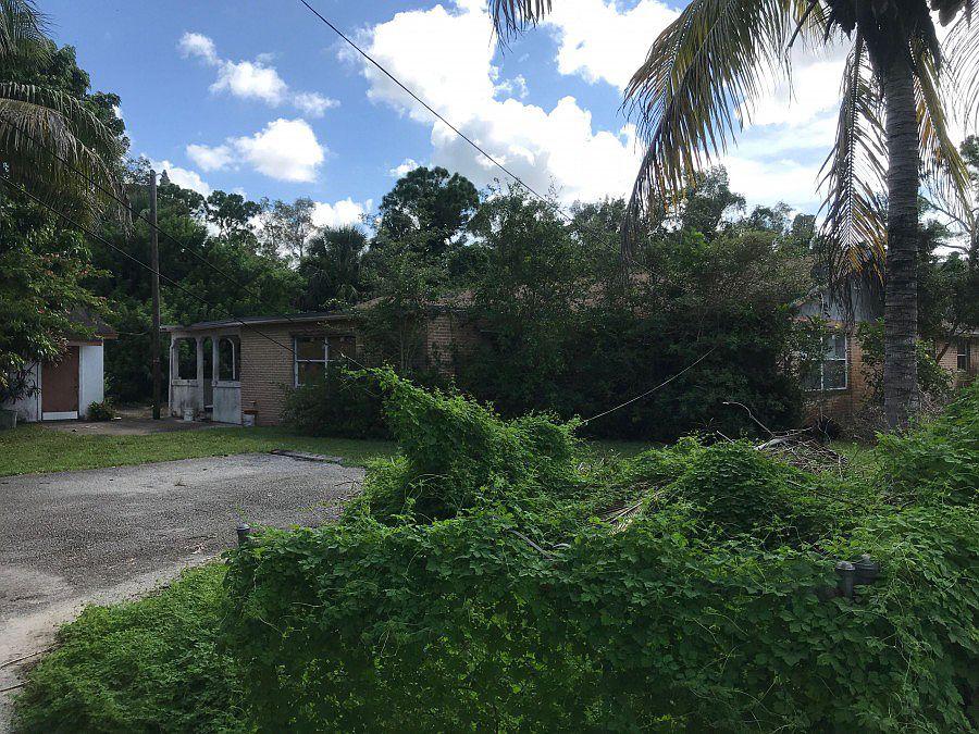 1265 Rosewood Villa Ln, West Palm Beach, FL 33417 | Zillow