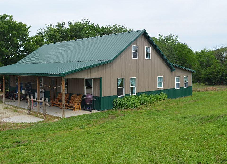 Pawnee City Nebraska >> 711 Trail Lot Wp001 Pawnee City Ne 68420 Zillow