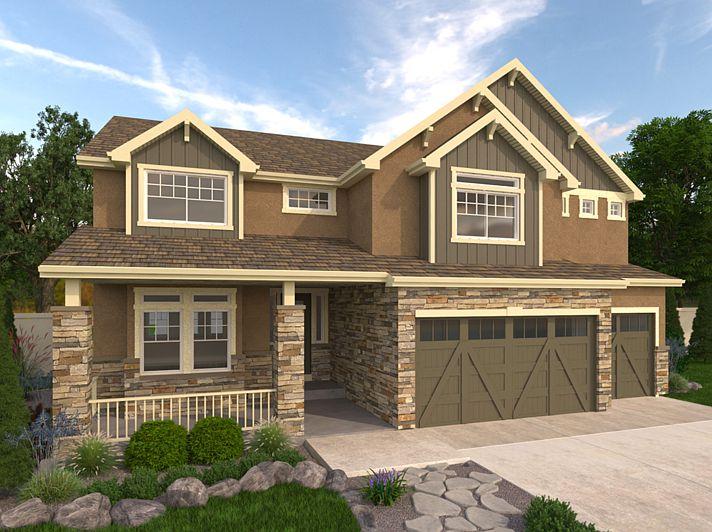 Oakwood Home Loans Limited - Homemade Ftempo
