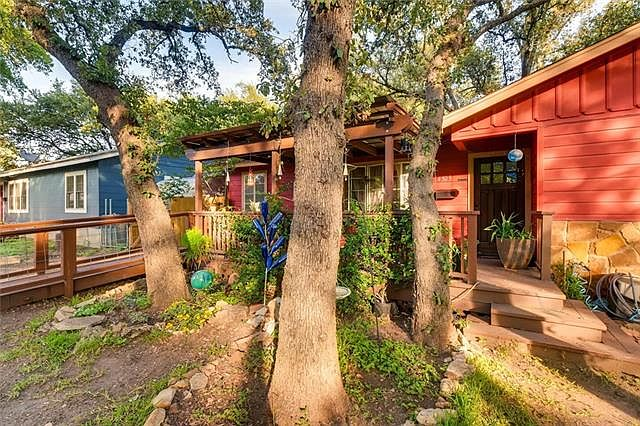 Houses for sale in austin tx 78745