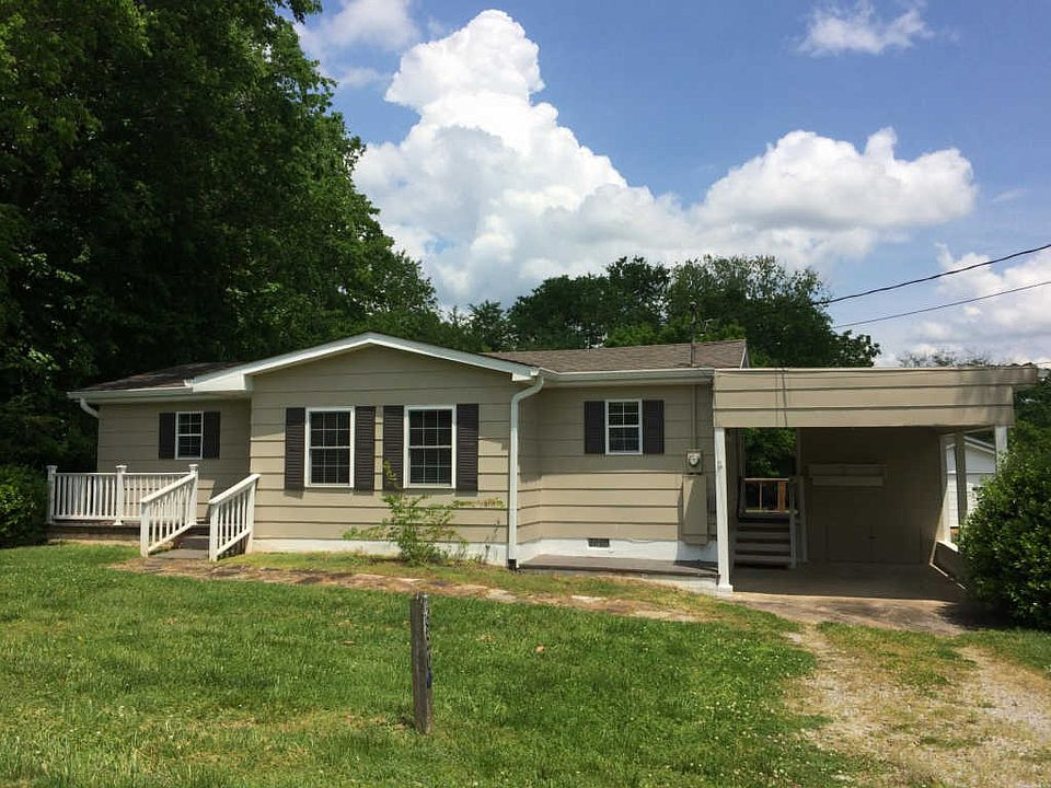 Brilliant 630 Gentry Rd Lenoir City Tn 37771 Mls 1078763 Zillow Home Interior And Landscaping Spoatsignezvosmurscom