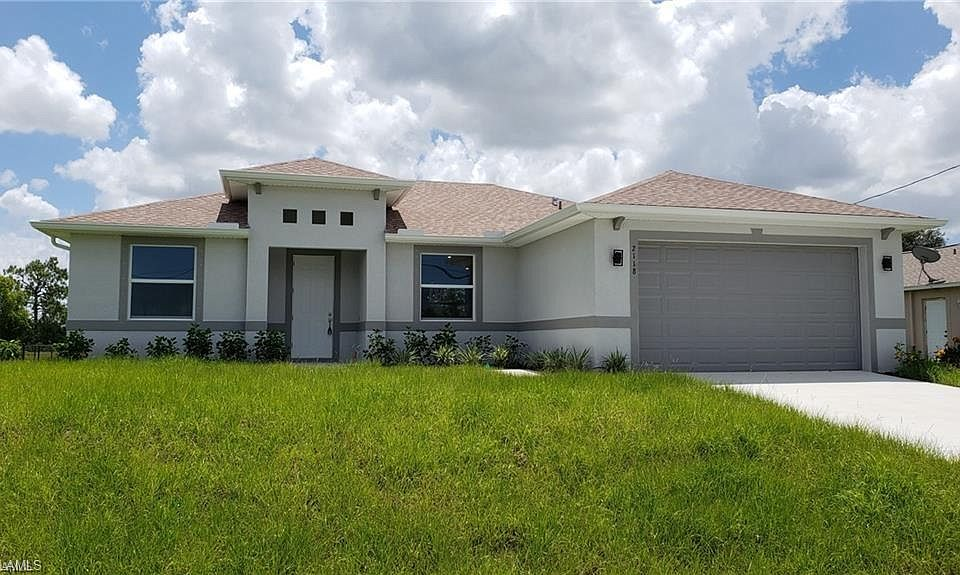 2118 NW 14th Ln, Cape Coral, FL 33993 | MLS #219003484 | Zillow