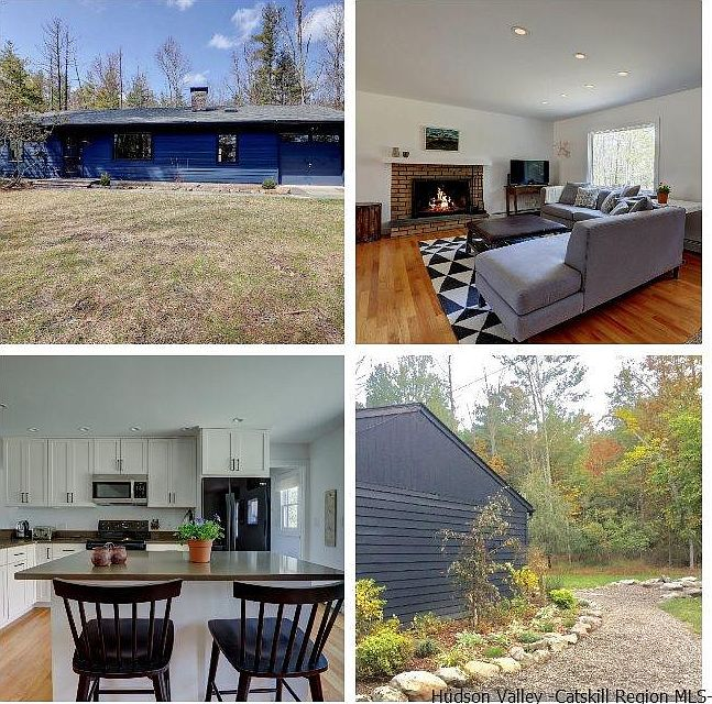 19 Meads Mountain Rd, Woodstock, NY 12498