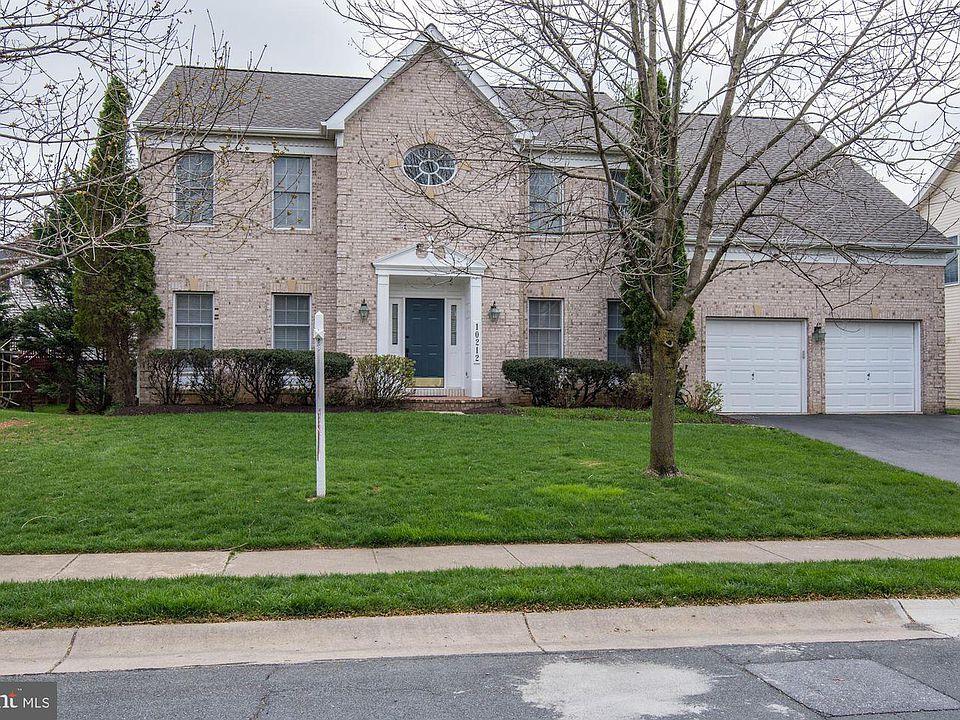 Wondrous 10212 Daphney House Way Rockville Md 20850 Mls Mdmc622602 Zillow Download Free Architecture Designs Xoliawazosbritishbridgeorg