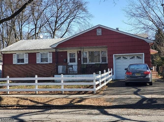 929 Jefferson Ave Rahway Nj 07065 Mls 3618431 Zillow