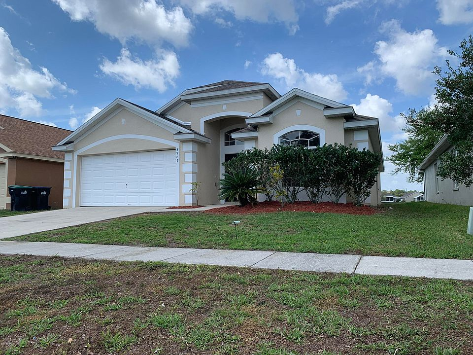 3907 benson park blvd orlando fl 32829 mls 1057284 zillow rh zillow com homes for sale in orlando fl with a pool