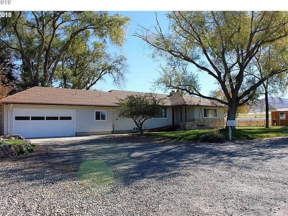 Fine 42659 Sunnyslope Rd Baker City Or 97814 Mls 19111193 Zillow Beutiful Home Inspiration Ommitmahrainfo