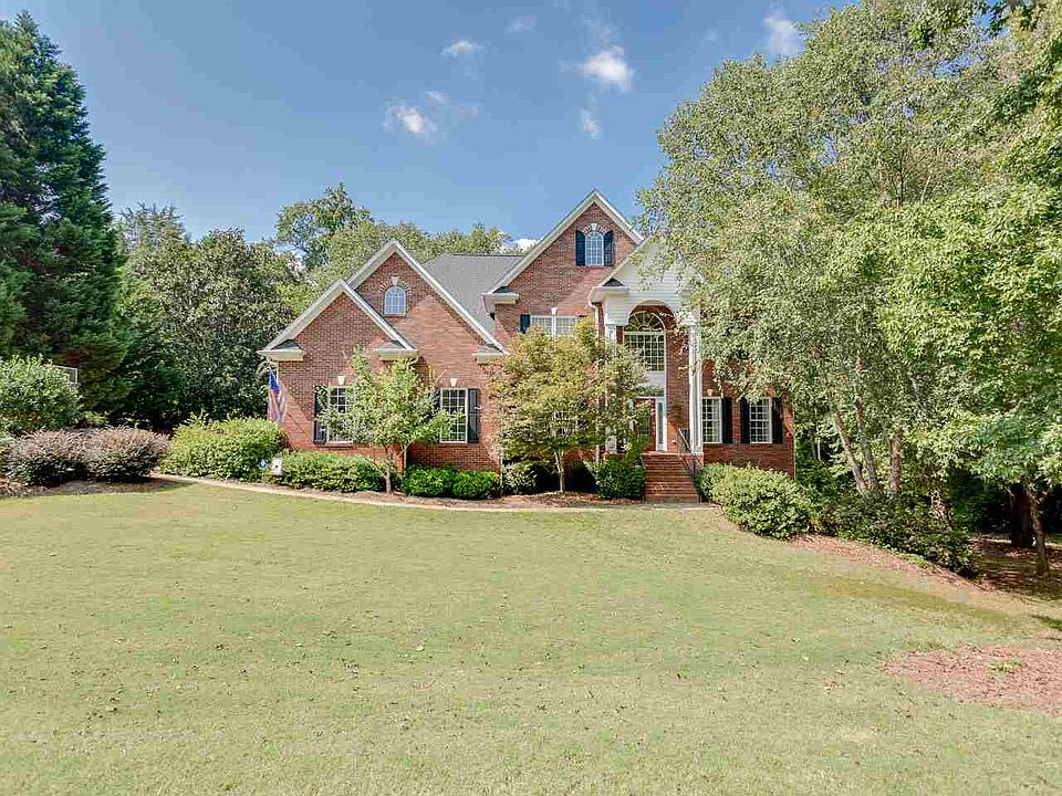 361 E Killarney Lake, Moore, SC 29369 | MLS #251468 | Zillow