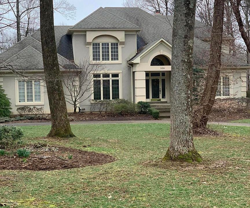 108 sedley ct pewee valley ky 40056 mls 1526296 zillow rh zillow com