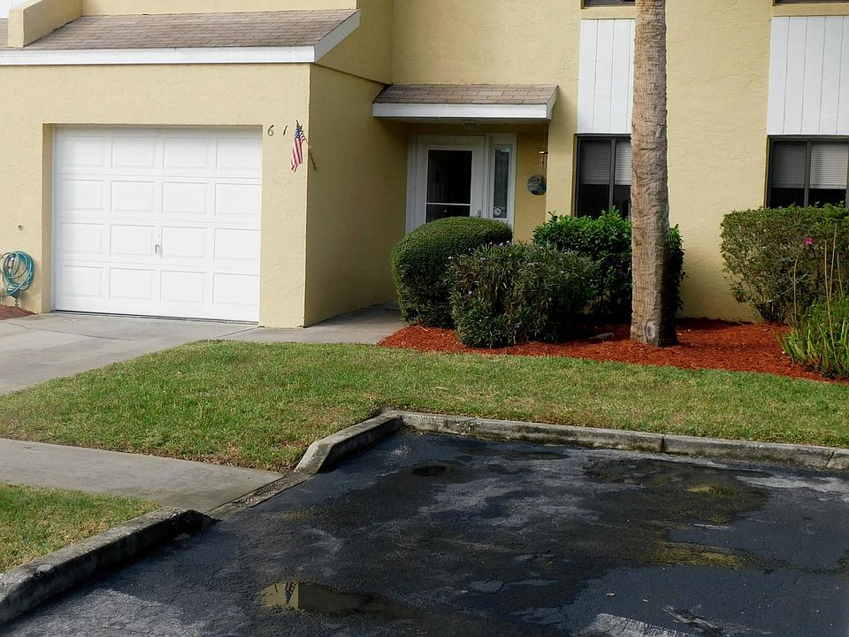 614 Cedar Side Cir NE # 117, Palm Bay, FL 32905 | MLS #834595 | Zillow