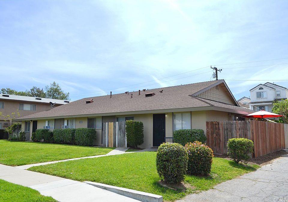 10302 Park Ave Garden Grove Ca 92840 Mls Oc19078358 Zillow